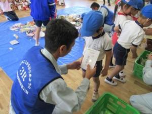 篠村幼稚園 (3)