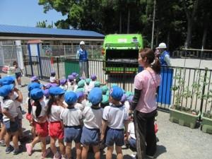 篠村幼稚園 (6)